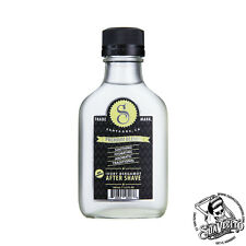 Suavecito Premium Blends Ivory Bergamont Aftershave 3.4 oz