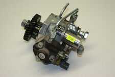 Original 16625AA030 / 294000-1083 / Pumpe Subaru Forester 2.0D 2012 105000km