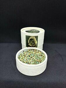 Myrrh Incense Jerusalem Holy Land Pure Original Box Blessed Prayer Jesus Church