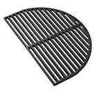 Primo Cast Iron Grate For Oval JR - Primo #00363