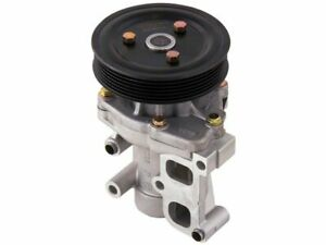 For 2013-2016 Hyundai Santa Fe Sport Water Pump Gates 18124BV 2014 2015