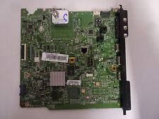 Samsung HG43ND470SFXZA Main Board (BN97-09385F) BN94-10791A