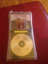 Best of Gordon Lightfoot CD Early Morning Rain 60's Folk Rock Pop SEALED IN PKG