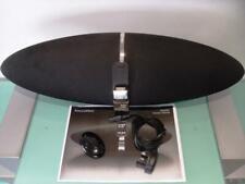 B&W Zeppelin Air ~ Wireless Speaker System ~ 30 pin Apple Dock