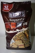 Hershey's Nuggets Assortment 1.47kg Bag