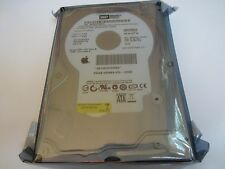 "NEW SEALED 655-1259D Genuine Apple iMac 3.5"" WD2500JS 250GB"