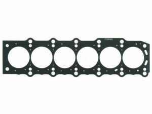 For 2001-2005 Lexus IS300 Head Gasket Felpro 35145MS 2002 2003 2004 3.0L 6 Cyl