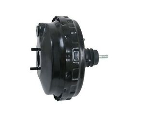 🔥Ate Power Brake Booster For Saab 9-5 2002-2009 2.3L 3.0L🔥