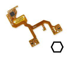 PS5 TrueFire-DS V1.01 Rapid fire Mod Kit ZUM LÖTEN
