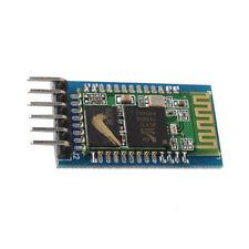 Serial RS232 TTL HC-05 30FT Wireless Bluetooth RF Transceiver Module for arduino