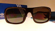 adidas originals sunglasses men Greenville black. originals adidas