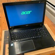 UPGRADED Acer Aspire E 15 E5-575-33BM Laptop Notebook w/ 500GB SSD 4GB RAM i3