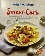 Smart Carb- Weight Watchers