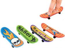 6 doigt Skateboards - PINATA JOUET Sachet / Sac de fête mariage / enfants