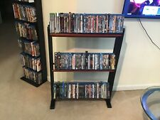Blu Ray's $1.00 and up! New & Used Discount on Shipping & Movies w/Volume