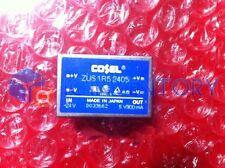 New 1PCS ZUS1R52405 Encapsulation:Module