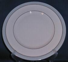 Royal Doulton Etude Dinner Plate(s) #H5003