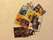 Kevin Garnett Minnesota Timberwolves, Boston Celtics NBA basketball card lot