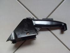Handgriff Dolmar 103 105 in schwarz