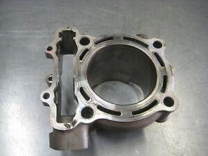 cyleto Bremsbel/äge Vorne f/ür Kawasaki KX250/KX 250/1994 2017 2013//KX 250/F KX250/F KX 250/F KXF250/KXF 250/2004