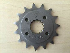 Gray Motorcycle Chains, Sprockets and Parts