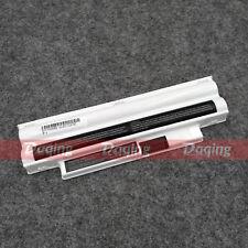 Battery for Dell Inspiron 1012 Mini 10 1012n 1012v 1018 2T6K2 WR5NP TT84R KMP21