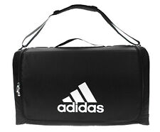 Adidas Large Shoulder Travel Bag