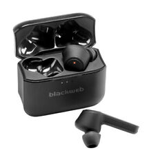 Blackweb Headphones Ebay