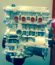 TOYOTA RAV4 2.0L ENGINE 41K MILES 2001 2002 2003