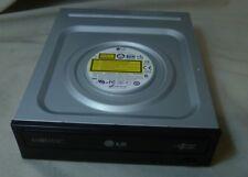 LG GH24NS95 sata Writer DVD Super Multi unità ottica