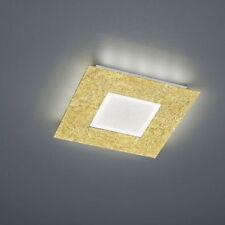 Eckige Lichtquelle LED Deckenlampen & Kronleuchter aus Glas