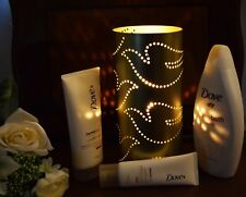 Mothers Day Gift Dove Spa Set Beautiful Gift for Mother's Day