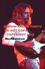 "New listing The Eagles Photo 8x11"" Glenn Frey & Don Felder, Joe Walsh, Don Henley 1976 $2"