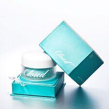 Cloud 9 Blanc De White Moisture Cream 50ml Wrinkle Improvement