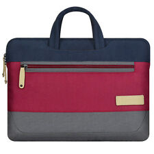 "Sac Housse Etui pour Ordinateur Portable 15"" Tablette PC MacBook / RD"