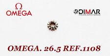 OMEGA 26.5 REF.1108