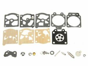 Reparatursatz für Walbro WA & WT Vergaser 20 Teile Membran Filter Ventile Federn