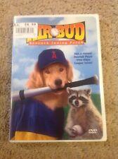 Air Bud: Seventh Inning Fetch (DVD, 2008)