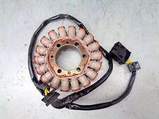 STATOR ALTERNATEUR HONDA 600 HORNET MODELE PC41E   600HORNET