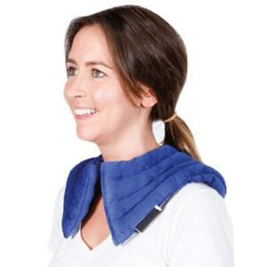 NECK & SHOULDER NATURAL HEAT PACK
