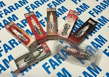 Candela CHAMPION per Alfa Romeo, Audi, Ferrari, Fiat, Ford, Maserati, VW, ecc