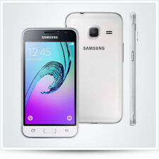 New Samsung Galaxy J1 Mini Dual Sim Unlocked 3G Android 8GB Smartphone - 1GB RAM