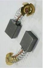 Spazzole Carbonio Per Makita cb153 CB-153 SEGA Power Tool Router cutter-e10 circolare