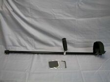 "Plugger 33"" Hip Mount Shaft for Minelab Excalibur & Sovereign Metal Detectors"