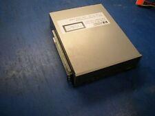 HP D4383-60021 24X Internal CDROM Drive  CDR-8330