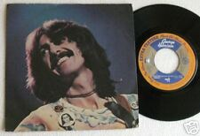 """BEATLES / HARRISON:7""""-YOU-ORIG. ITALY 1977-COME NUOVO !"""