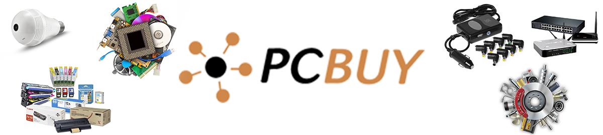PCBuy