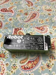 Roomba 3300 Lithium Ion Battery Roomba 960 980 985 most 600 and 800 series