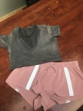 free people womens clothing size small