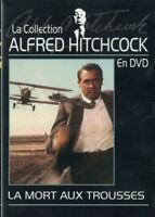 DVD LA MORT AUX TROUSSES LA COLLECTION ALFRED HITCHCOCK
